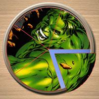 Jogos Gratis do Hulk