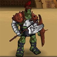 Jogos do Hulk Vermelho