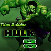 Jogos do Hulk 3